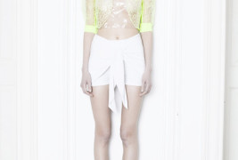 Mariana Morgado primavera/estate 2013 - thumbnail_6