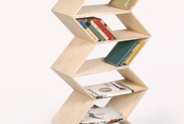 Audziu / Weaves shelf - thumbnail_6