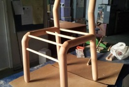 15 degrees Chair - thumbnail_7