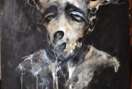 Dipinti by Eric Lacombe - thumbnail_7