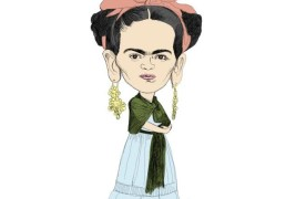 Caricatures by Marco Calcinaro - thumbnail_7