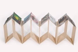 Audziu / Weaves shelf - thumbnail_7