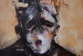 Dipinti by Eric Lacombe - thumbnail_8