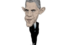 Caricatures by Marco Calcinaro - thumbnail_8