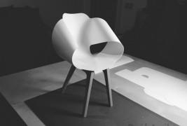 Marga armchair - thumbnail_8