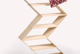 Audziu / Weaves shelf - thumbnail_8