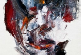 Painting by Jaeyeol Han - thumbnail_8