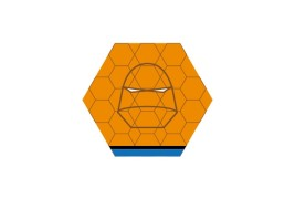 Hexgonal superheroes - thumbnail_9