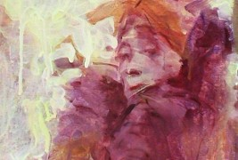 Painting by Lilas Blano - thumbnail_5