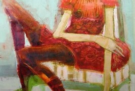 Painting by Lilas Blano - thumbnail_4