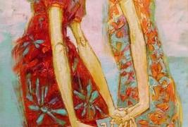 I dipinti di Lilas Blano - thumbnail_3