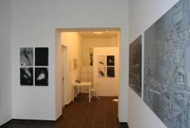 Bergman Berglind gallery - thumbnail_1