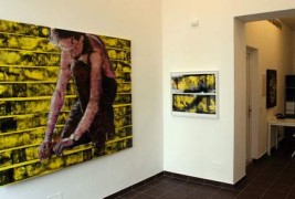 Bergman Berglind gallery - thumbnail_2