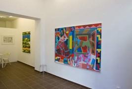 Bergman Berglind gallery - thumbnail_3