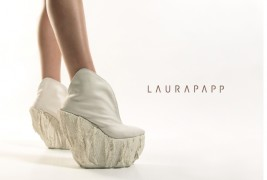 Porcelain shoes by Laura Papp - thumbnail_4