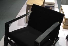 Stellar Works Furniture - thumbnail_10