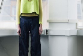 Raffaele Ascione fall/winter 2013 - thumbnail_11
