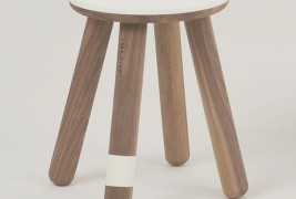 Choco pie stool - thumbnail_11
