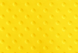 Die Teile by Mirco Fragomena - thumbnail_1