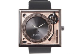 Flud Tableturn Watch