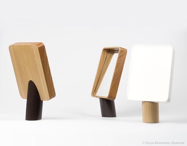 Loota lamp