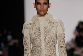James Thai autunno/inverno 2013 - thumbnail_1