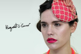Margaret O'Connor spring/summer 2013 - thumbnail_1