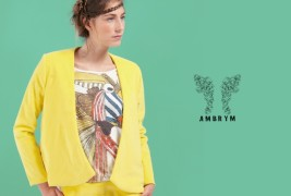 Ambrym spring/summer 2013