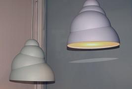 Lampada pendente Stasis - thumbnail_1