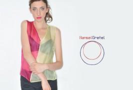 HanselGretel primavera/estate 2013 - thumbnail_6