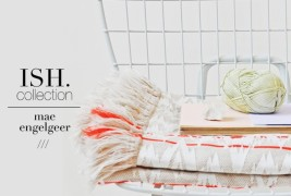 Ish collection by Mae Engelgeer - thumbnail_1