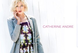Catherine Andre spring/summer 2013 - thumbnail_1