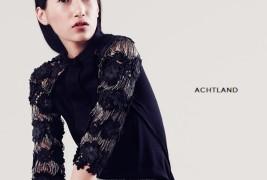 Achtland primavera/estate 2013 - thumbnail_1