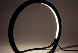 Foop lamp - thumbnail_1