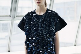 Raffaele Ascione fall/winter 2013 - thumbnail_1