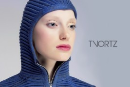 Tvortz fall/winter 2013 - thumbnail_1