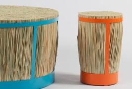 Halmpall stools - thumbnail_1