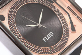 Orologio Tableturn by Flud - thumbnail_2