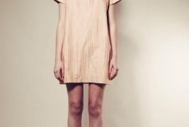 Emma Louise London spring/summer 2013 - thumbnail_2