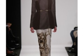 James Thai autunno/inverno 2013 - thumbnail_2