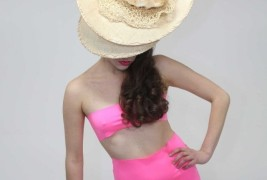 Margaret O'Connor spring/summer 2013 - thumbnail_2