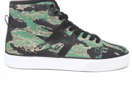 Hupper Tiger Camo by Huf SF - thumbnail_2
