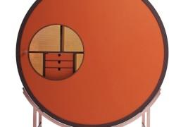 ONAR circular cabinet - thumbnail_2