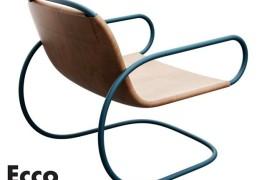Ecco chair - thumbnail_2