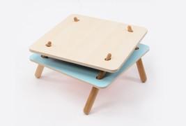 Torque table - thumbnail_2