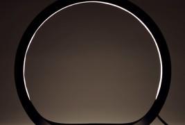 Lampada Foop - thumbnail_2