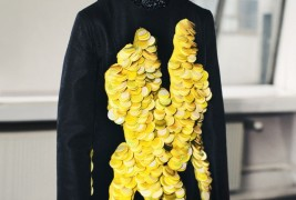 Raffaele Ascione fall/winter 2013 - thumbnail_2