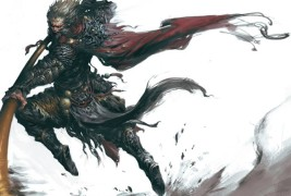 Illustrazioni by Yang Qi - thumbnail_2