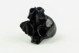 Macabre Gadgets jewels - thumbnail_2
