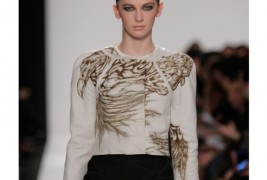 James Thai autunno/inverno 2013 - thumbnail_3